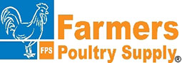 Farmers Poultry Supply
